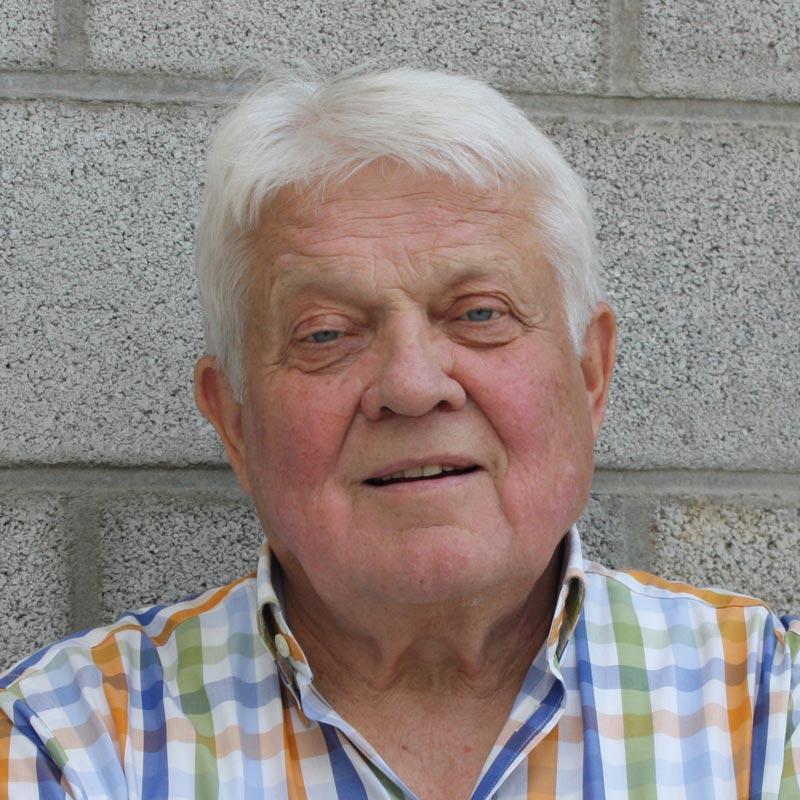 Manfred Kannenberg
