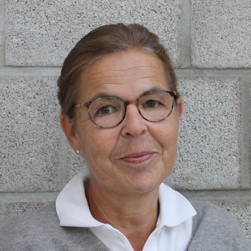 Silke Küster